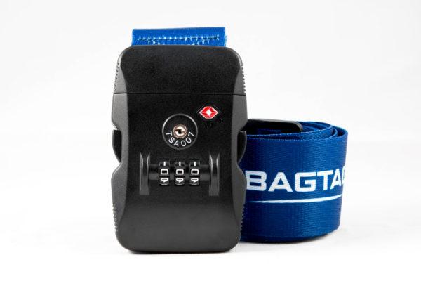 BAGTAG belt