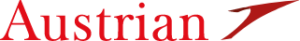 Austrian Airlines - logo