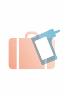 BAGTAG_Icons website_selectie-02