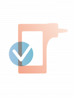 BAGTAG_Icons website_selectie-05