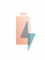 BAGTAG_Icons website_selectie-06