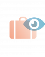 BAGTAG_Icons website_selectie-07
