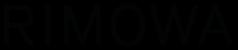 Logo_Rimowa